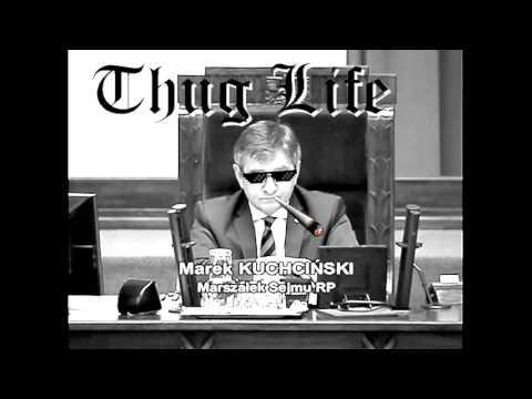 Kuchciński podsumował Szydło – Zaraz będziemy mogli usłyszeć…