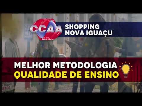Kinoplex - CCAA  Shopping Nova Iguaçu 03