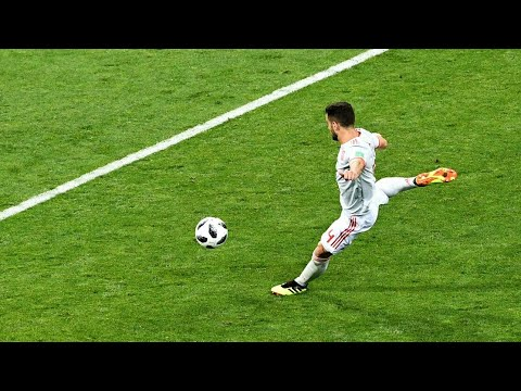 TOP 30 GOALS WORLD CUP 2018 FIFA RUSSIA