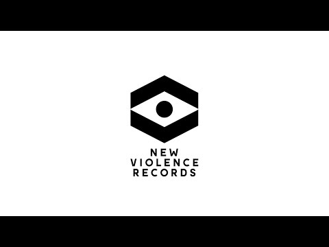 Black Girl / White Girl - Red Giant (Original Mix)[New Violence Records]