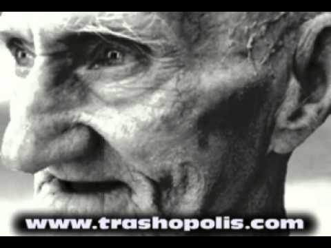 Zio Peppe – Puntata completa di Napoletanissima dei primi anni novanta