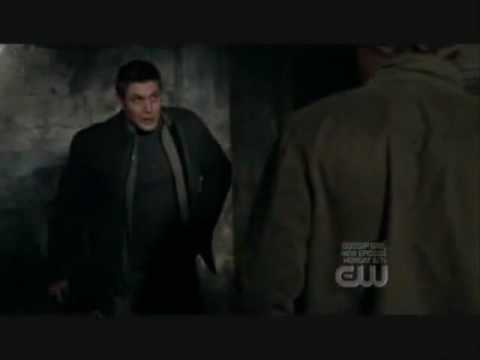 Funny Supernatural Bloopers and more :) - Do Your Thing!