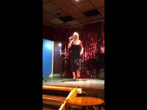 Natalie Imbruglia -- TORN Ft