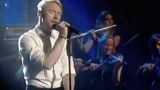Nonton Ronan Keating   I Won T Last A Day Without You Film Subtitle Indonesia Streaming Movie Download
