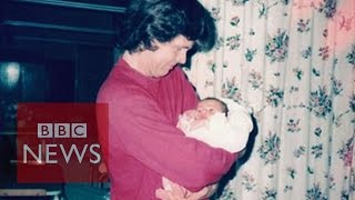 Police spy 'was paid to love me' - BBC News