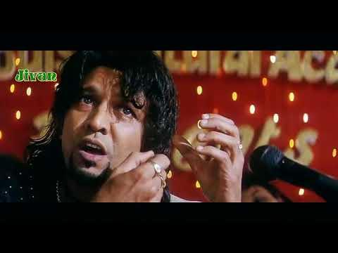 Ek Toh Sharab Kum   Maan Gaye Mughall E Azam 2008