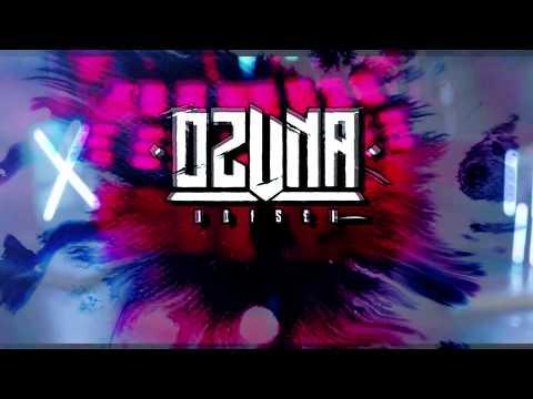 El Final Remix - Goldy Boy ft. Ozuna (Lyric Video)