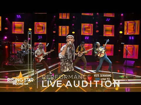 "Tongkat Kayu ""Bujangan"" 