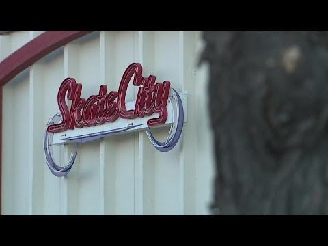 """""""It was traumatizing:"""" Teen feared shooting was happening at Skate City Aurora"""