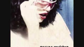 Regina Spektor - The Noise