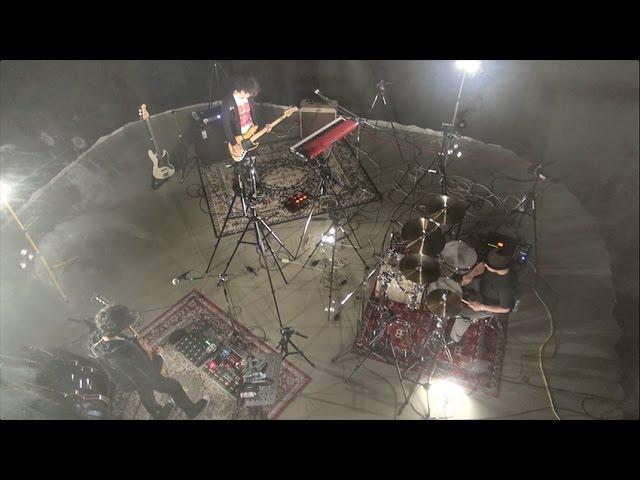LOST IN TIME - ライラック (MV)