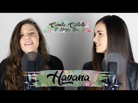 gratis download video - Havana--Camila-Cabello-ft-Young-Thug--Opposite-Cover