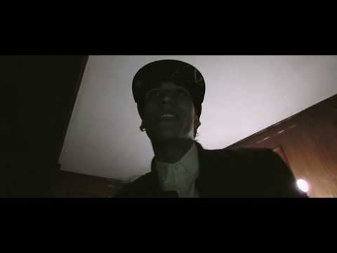 ROB Pérez ft Vero Orozco- Runaway (Kanye West Cover/Remix)