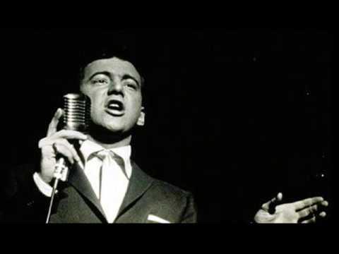 Tekst piosenki Bobby Darin - Skylark po polsku