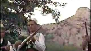 Grupi I Mirdites - Per Liri Ste Fal Shqiptari
