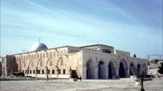 الشيخ عادل الكلباني تلاوة خاشعة جميلة مطلع سورة الحج برواية شعبة عن عاصم