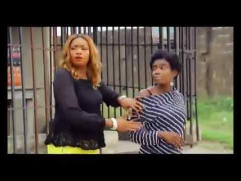 Nigeria short comedy video #avcupload
