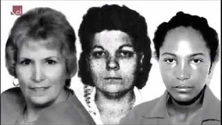 Video Three Women Who Got Executed On Death Row Documentary USA 2017 HD MP3, 3GP, MP4, WEBM, AVI, FLV Juni 2019