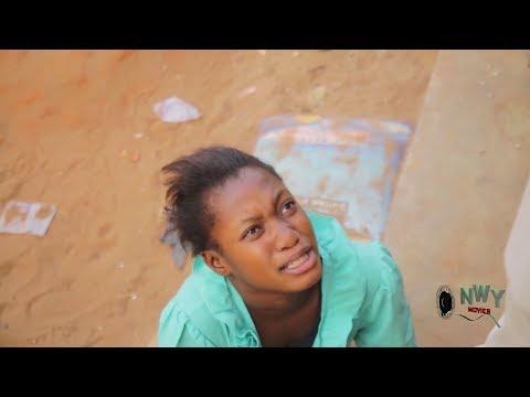 Tears Of Sharon Season 2 -  Movies 2018   Latest Nollywood Movies 2018   Family movie