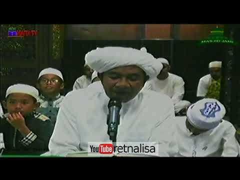 gratis download video - Guru Zuhdi Pengajian Malam Ahad 8 September 2018