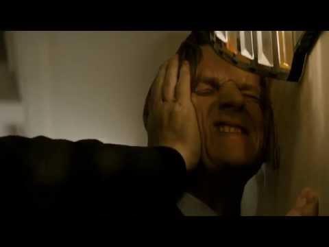 True Detective -  Frank kills Blake (HD 1080p)