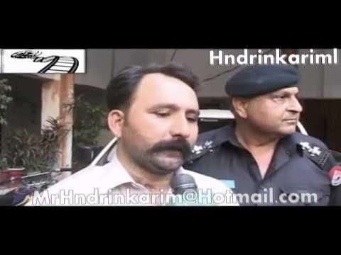 ghazala - Pashto Singer Ghazala Javed's husband arrested for her murder Malik Jahangir Khan 2012 PESHAWAR: Famous Pashto singer Ghazala Javed's ex-husband Jahangir Kha...