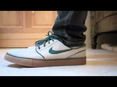 nike sb bonsai - Julianne Planillo Music Like me on Facebook for downloads and music updates! Music Store: http://fb.bandpage.com/julianneplanillo Facebook: http://www.facebo...