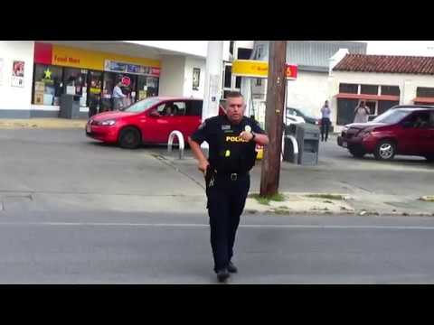 Video video deleted from confiscated camera by olmos park police download in MP3, 3GP, MP4, WEBM, AVI, FLV January 2017