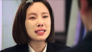 Video [HOT] KillMe HealMeEp.12 킬미힐미 12회 - Hwang Jeong-eum Cry Cry 서러움 폭발한 황정음, 눈물 펑펑!  20150212 MP3, 3GP, MP4, WEBM, AVI, FLV April 2018