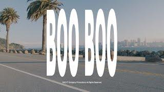 Download Lagu Toro y Moi - Boo Boo (album stream) Mp3