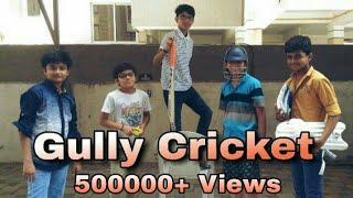 Video Gully Cricket... | Short Gujarati Comedy Video on Gully Cricket | Upload  By Wonder 8 The Gujju ... MP3, 3GP, MP4, WEBM, AVI, FLV Mei 2018