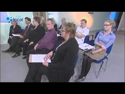 NHS local discussion: Patient Choice