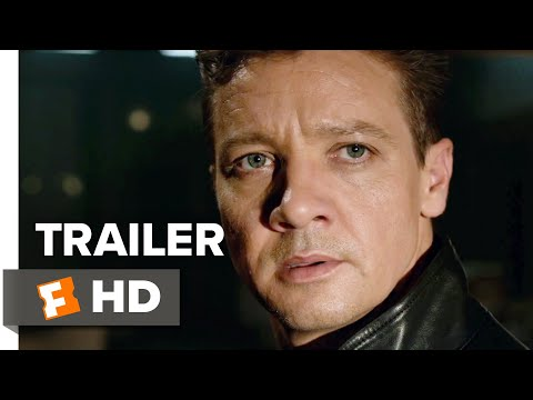 Tag Trailer #1 (2018) | Movieclips Trailers