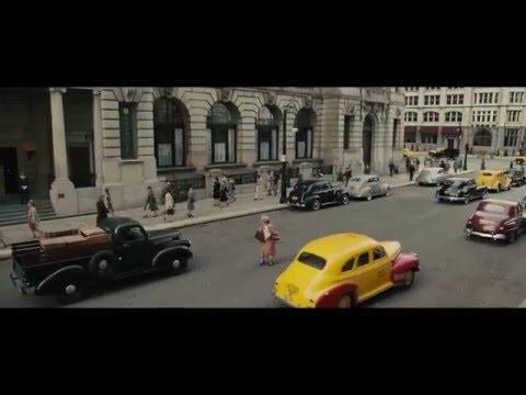 Florence Foster Jenkins (Trailer)