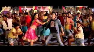 Nonton Chennai Express - 1234 Get on the Dance Floor HD Film Subtitle Indonesia Streaming Movie Download