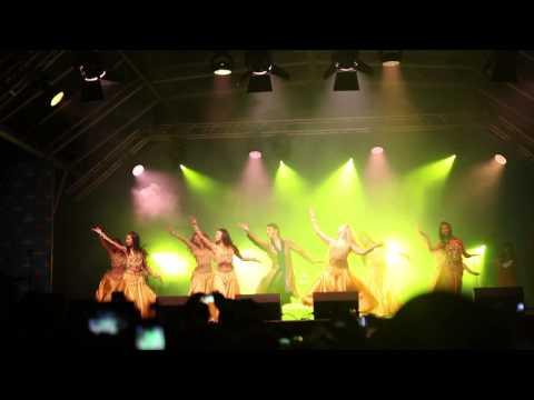 Video Diwali 2013 celebrations on Trafalgar Square in LONDON download in MP3, 3GP, MP4, WEBM, AVI, FLV January 2017