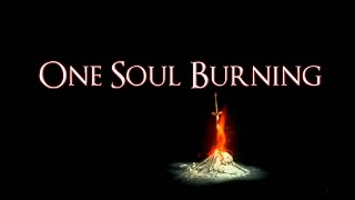 Trailer: One Soul Burning