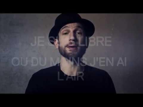 IGIT - Je Suis Libre