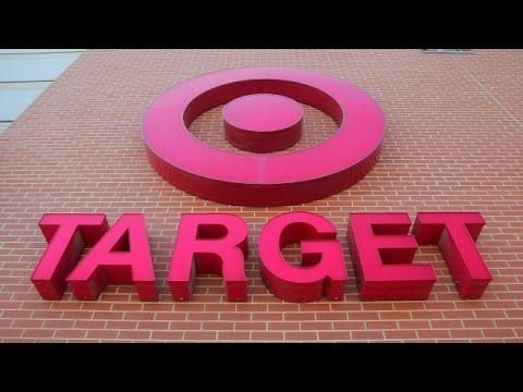 Miles tratan de boicotear a Target por nueva política de baños abiertos!  Que tu opinas?