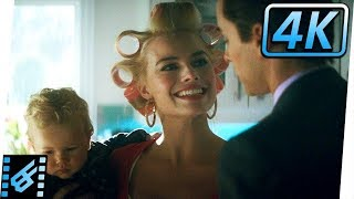 Dreams Come True | Suicide Squad (2016) Movie Clip