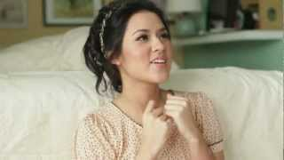 RAISA - Could it Be (Official Music Video) Video