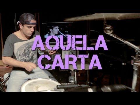 AQUELA CARTA
