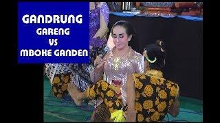 Video LUCU GAWE GUYU..!!! - Gareng Petruk Mboke Ganden - Sekarmayank [HD] MP3, 3GP, MP4, WEBM, AVI, FLV September 2018