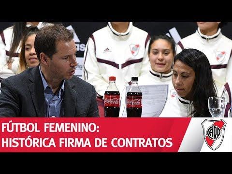 Jorge Brito: