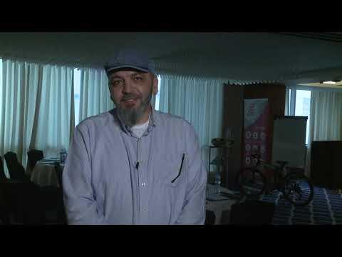 Dr. Mahmoud Kamla