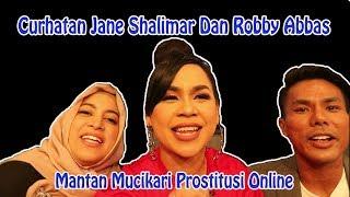 Video Membongkar Habis-habisan Prostitusi Online!!! 1,2,3 Jawab Semuanya MP3, 3GP, MP4, WEBM, AVI, FLV Mei 2019