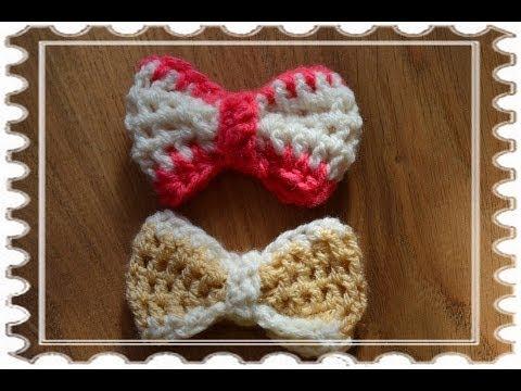 25 Free Flower Crochet Patterns - Daisy Cottage Designs