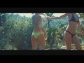 The Chainsmokers ft. Marshmello - Closer Mashmello Mashup [Slushii Remix]