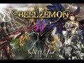 Aika Sniper Beelzemon PVP 11