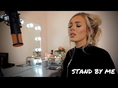 Ben E King - Stand By Me | Cover